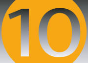Inschrijven 10 van Boreft kan tot 31 mei