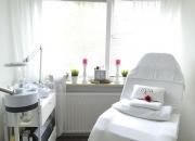 Actie: Win een massage of gezichtsbehandeling t.w.v. € 30!