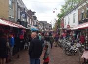 Inbraak in Reeuwijk
