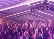 Borftl!ve Lentefestival een groot succes