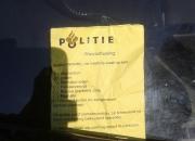 Ingezonden brief: Parkeerbeleid tussen Kortland en Wielewaal