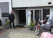 Win een scooter & brommer onderhoudsbeurt t.w.v. € 80,-