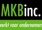 Businessclub Rijnstreek en MKB inkoop- en netwerkcollectief houden een gezamenlijk ontbijt!