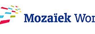Mozaïek Wonen zet zich in voor betaalbare en beschikbare huurwoningen