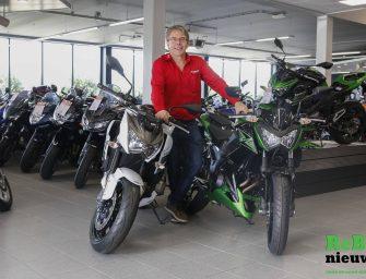 Goedhart MEGA Motormarkt: topdrukte verwacht