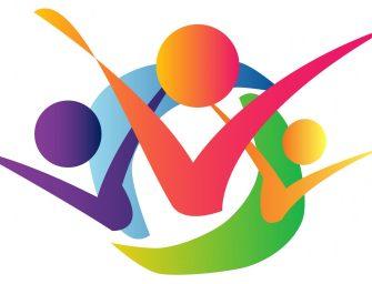 Sportcafé op vrijdag 16 oktober