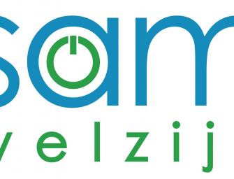 Nieuwe bestuursleden gezocht voor SAM Welzijn & Zorg