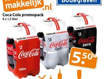 Doe jij al online boodschappen via Lekkermakkelijk.nl?