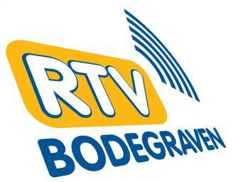 Hospice Bodegraven/Reeuwijk in het radioprogrammaGast van de week.