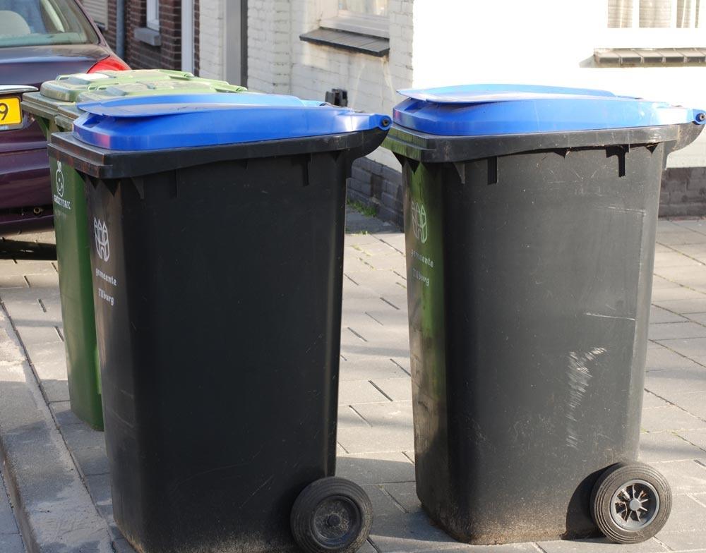 blauwe-bak-container