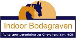19e editie Indoor Bodegraven