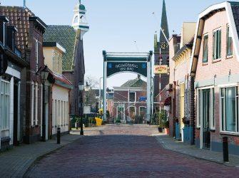 Repair Café Nieuwerbrug woensdag 16 november 14.00 – 16.00 uur