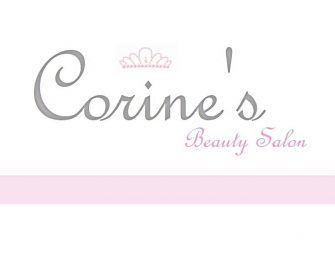 Corine's Beauty Salon
