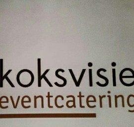 Koksvisie Catering