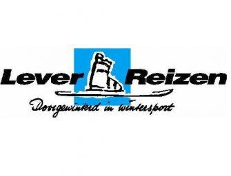Leverreizen.nl
