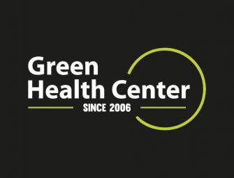 Green Health Center