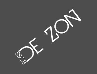Meet the world bij De Zon