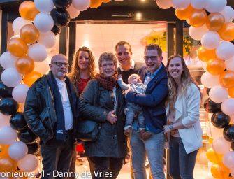 Slagerij Rietveld genomineerd voor Ondernemersprijs Midden Holland