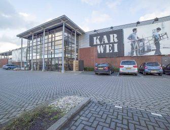 Vacature: Karwei Bodegraven zoekt flexibele servicebalie medewerker