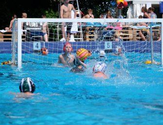 65 teams tijdens Kuil-Cup 2017 in Bodegraven