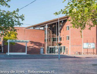 Start Digitaal Inwonerspanel bij verkiezingen Bodegraven-Reeuwijk