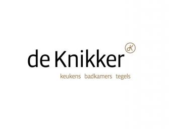 Knikker Keukens zoekt ervaren projectmanager m/v