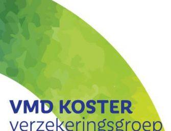 Pensioen3daagse bij VMD Koster verzekeringen