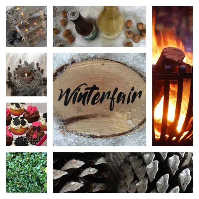 Afbeeldingsresultaat voor winterfair feestje op de boerderij