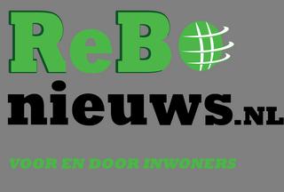Rebonieuws.nl