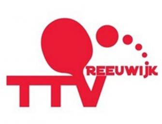 """""""Inconstant Reeuwijk 1 verliest"""""""