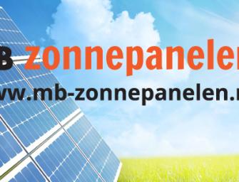 VACATURE: monteur zonnepanelen