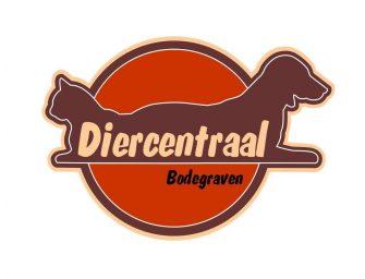 Prijswinnaars bekend actie Diercentraal uit Bodegraven