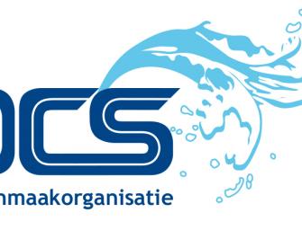 DCS Schoonmaak organisatie zoekt interieurverzorgster