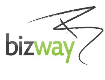 Vacature: Bizway zoekt medewerker met IT affiniteit