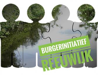 De eerste indruk van Bodegraven-Reeuwijk: Wilkommen in het vuil!