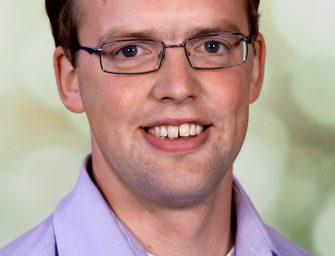 CDA Bodegraven-Reeuwijk trots op complete kieslijst