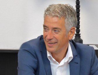 Blog Martien Kromwijk: Versneld burgerschap