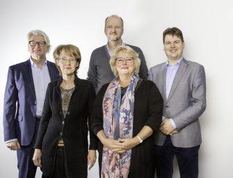 D66 Bodegraven-Reeuwijk gaat voor onderwijs, duurzaamheid en meedoen