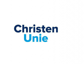 ChristenUnie organiseert Ladiesnight