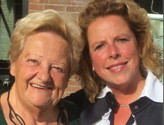VVD-er Annemiek Oskam meest gekozen vrouw