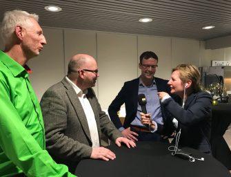 VVD grote winnaar, BBR grote verliezer in Bodegraven-Reeuwijk