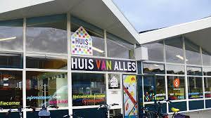 Deelnemers gezocht voor Hobbymarkt Reeuwijk-Brug