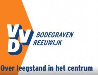 VVD voert online campagne met korte filmpjes