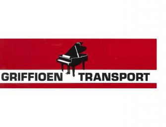 Griffioen Transport B.V. zoekt nieuwe medewerkers