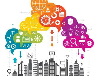 Duurzaam ondernemen en Internet of Things
