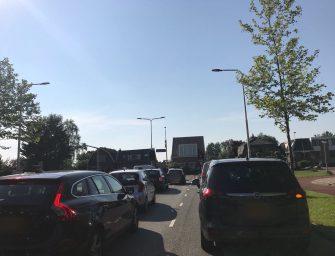 10.898 boetes in 2018 in Bodegraven-Reeuwijk