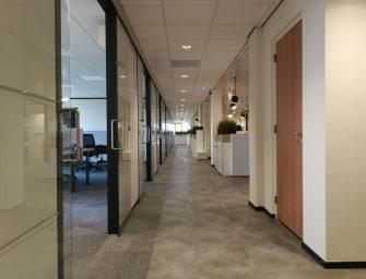 PeoplePower groeit en verhuist naar nieuw pand in Bodegraven