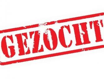Bedrijfsruimte omgeving Alphen/Bodegraven gezocht