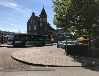 Trein Alert: Tussen Bodegraven en Alphen a/d Rijn geen treinen
