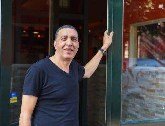 La Casa Argentino opent in Bodegraven